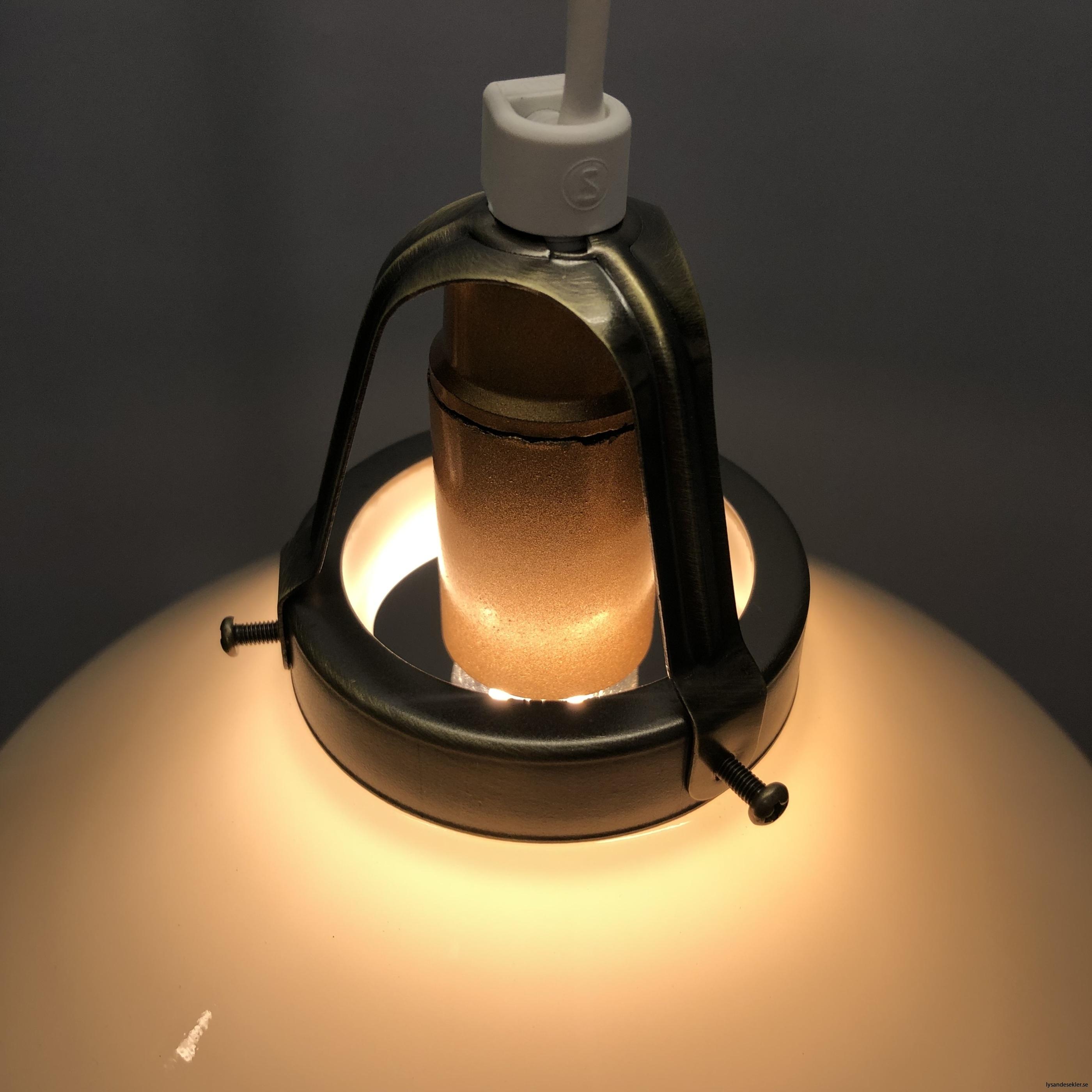 gul skomakarlampa skomakarelampa vanilj beige19