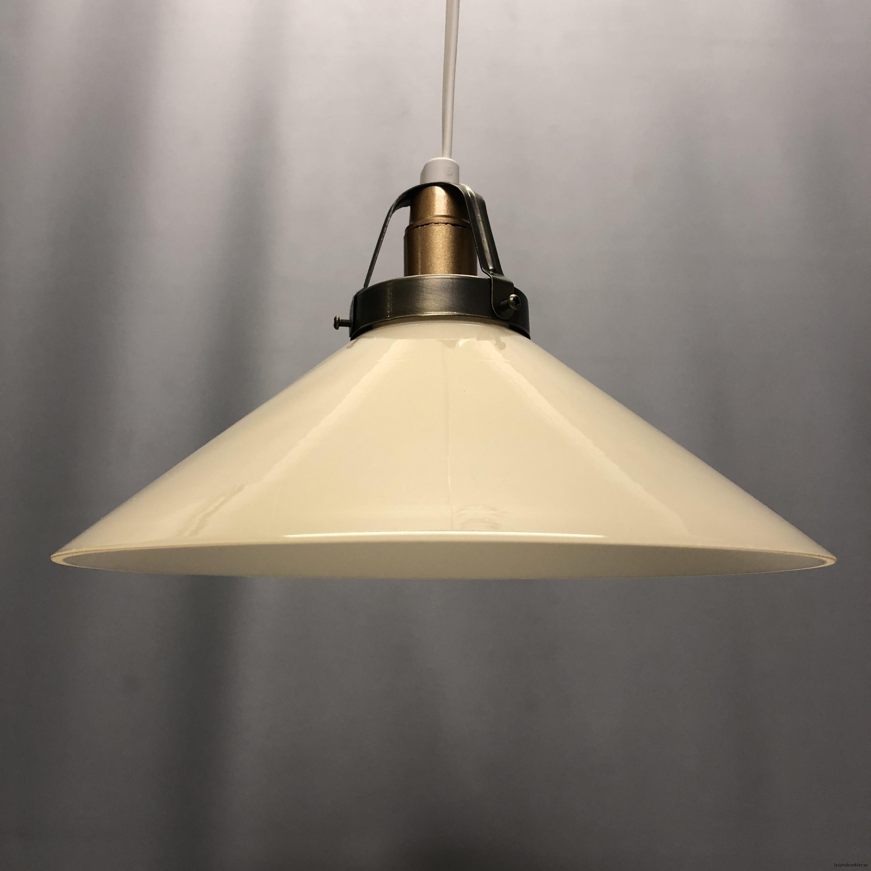 gul skomakarlampa skomakarelampa vanilj beige24