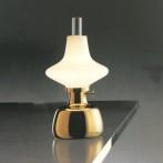 66 mm - Reservkupa opalvit till