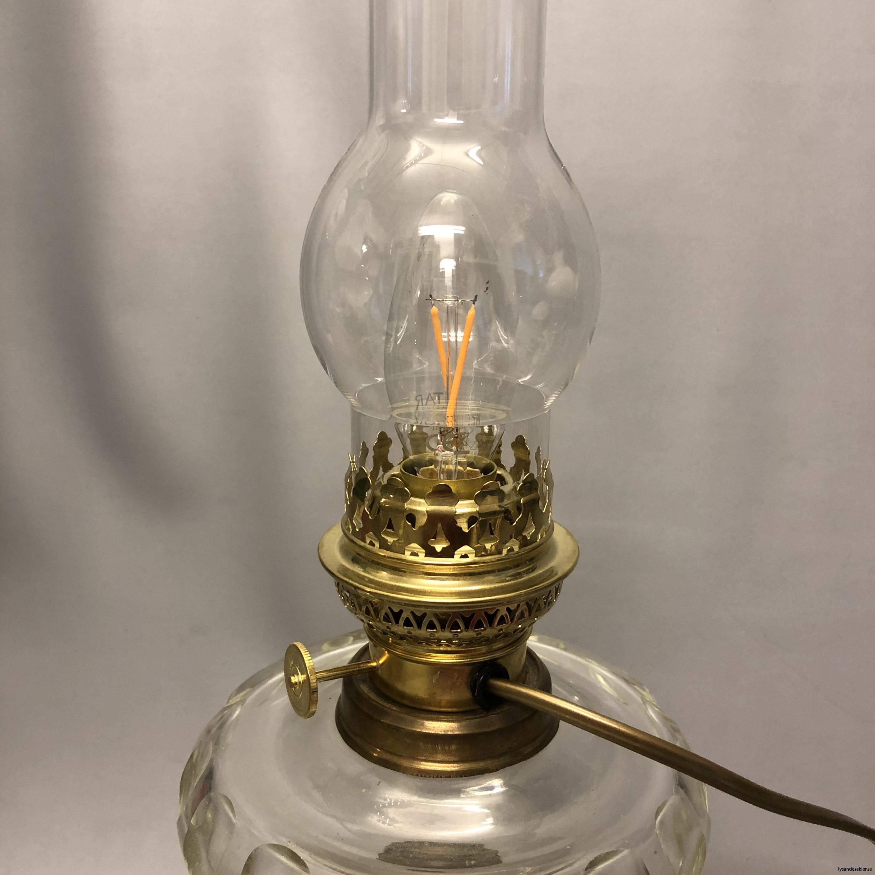 elektrisk brännare imitationsbrännare elbrännare2