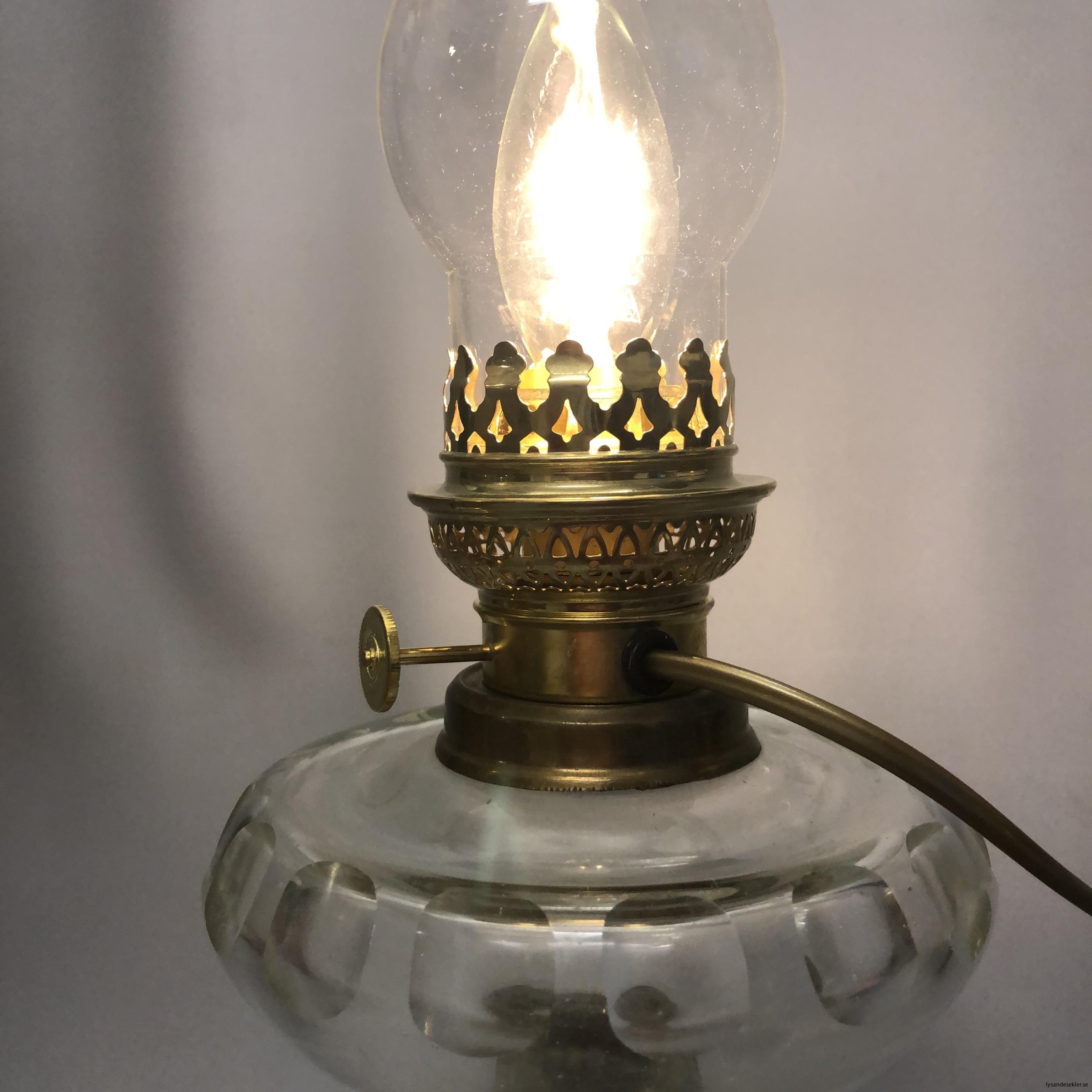 elektrisk brännare imitationsbrännare elbrännare3
