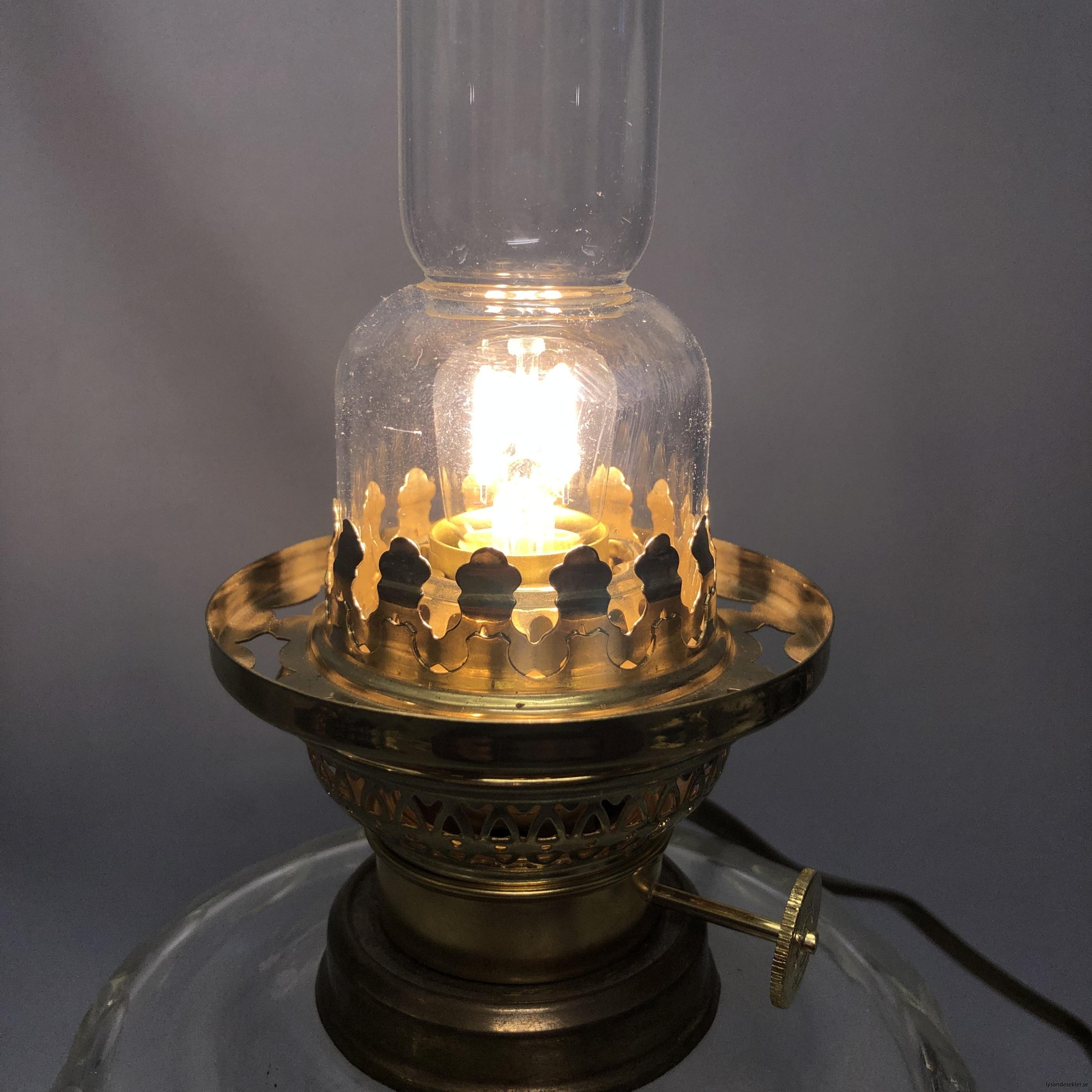 elektrisk brännare imitationsbrännare elbrännare6