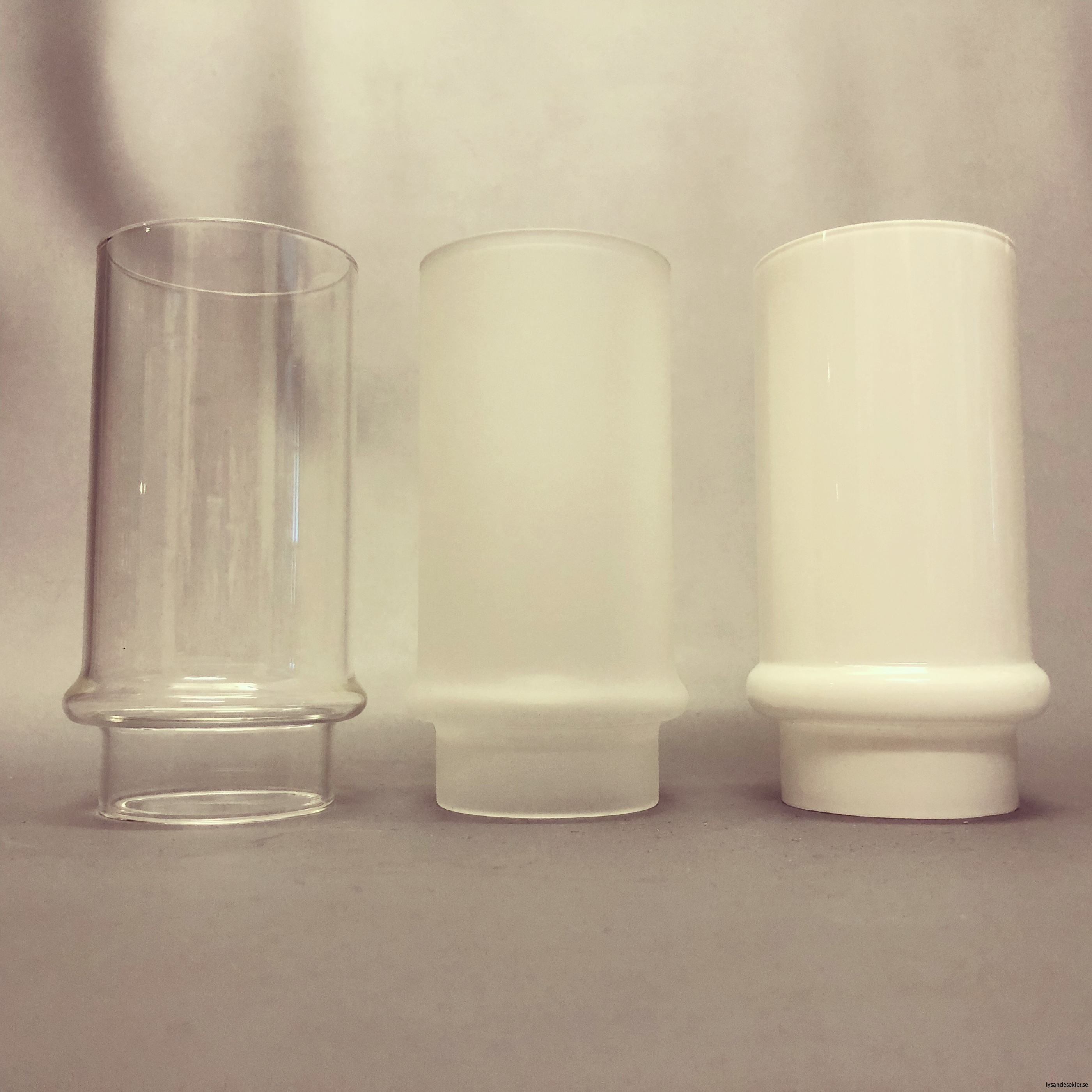 ellipse glas till oljelampa2