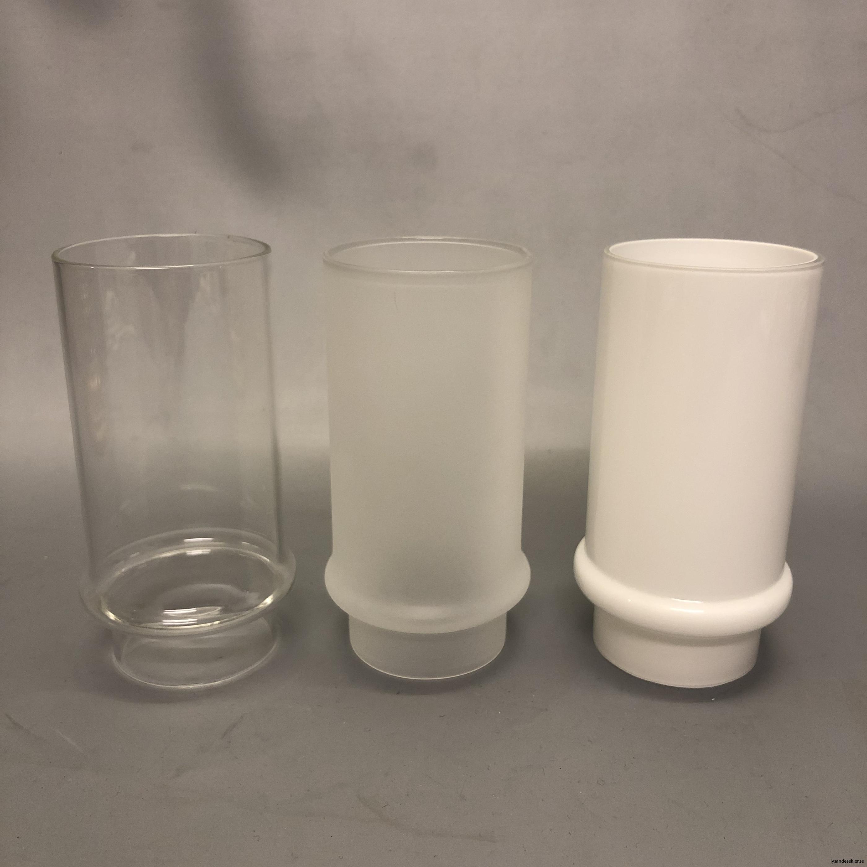 ellipse glas till oljelampa1