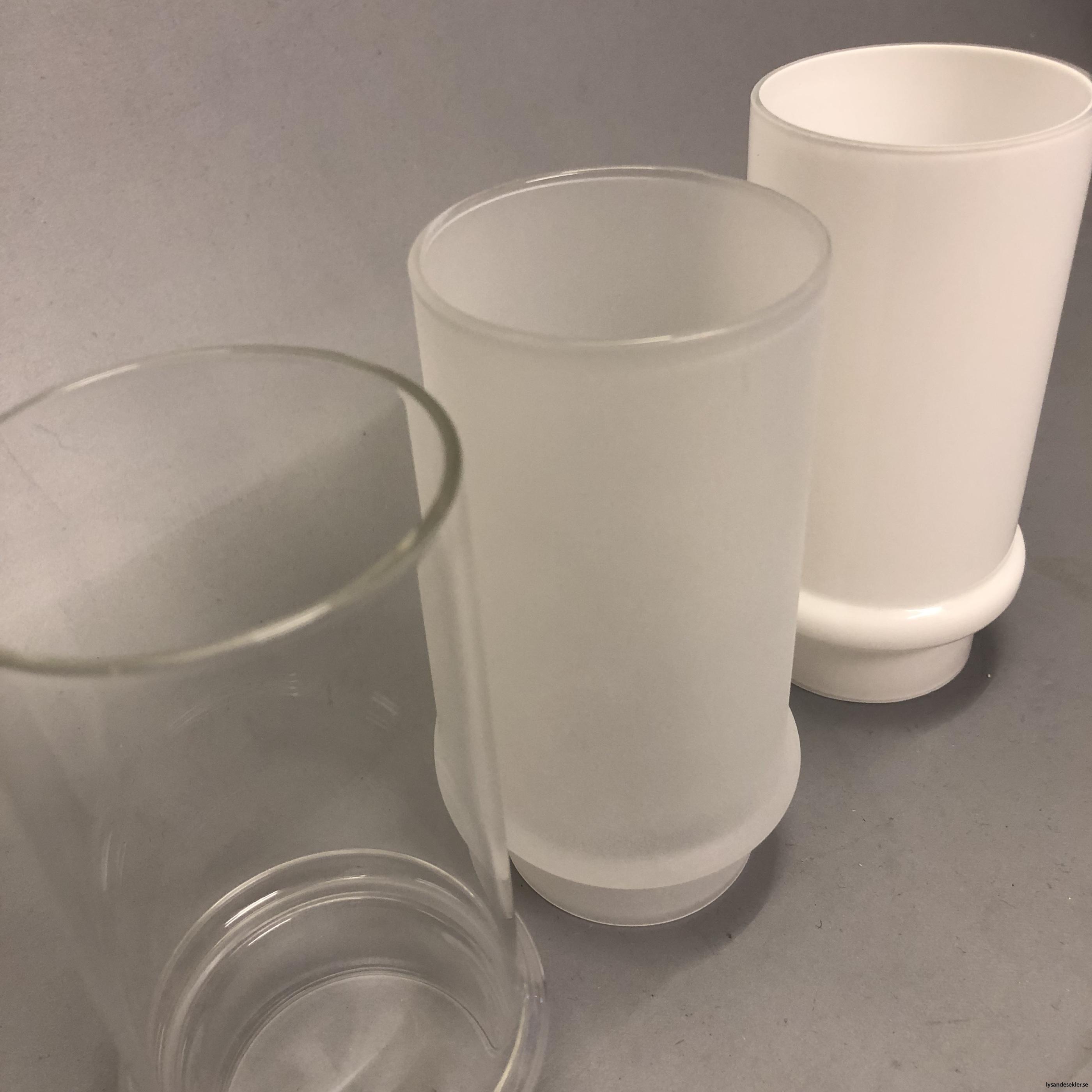 ellipse glas till oljelampa3