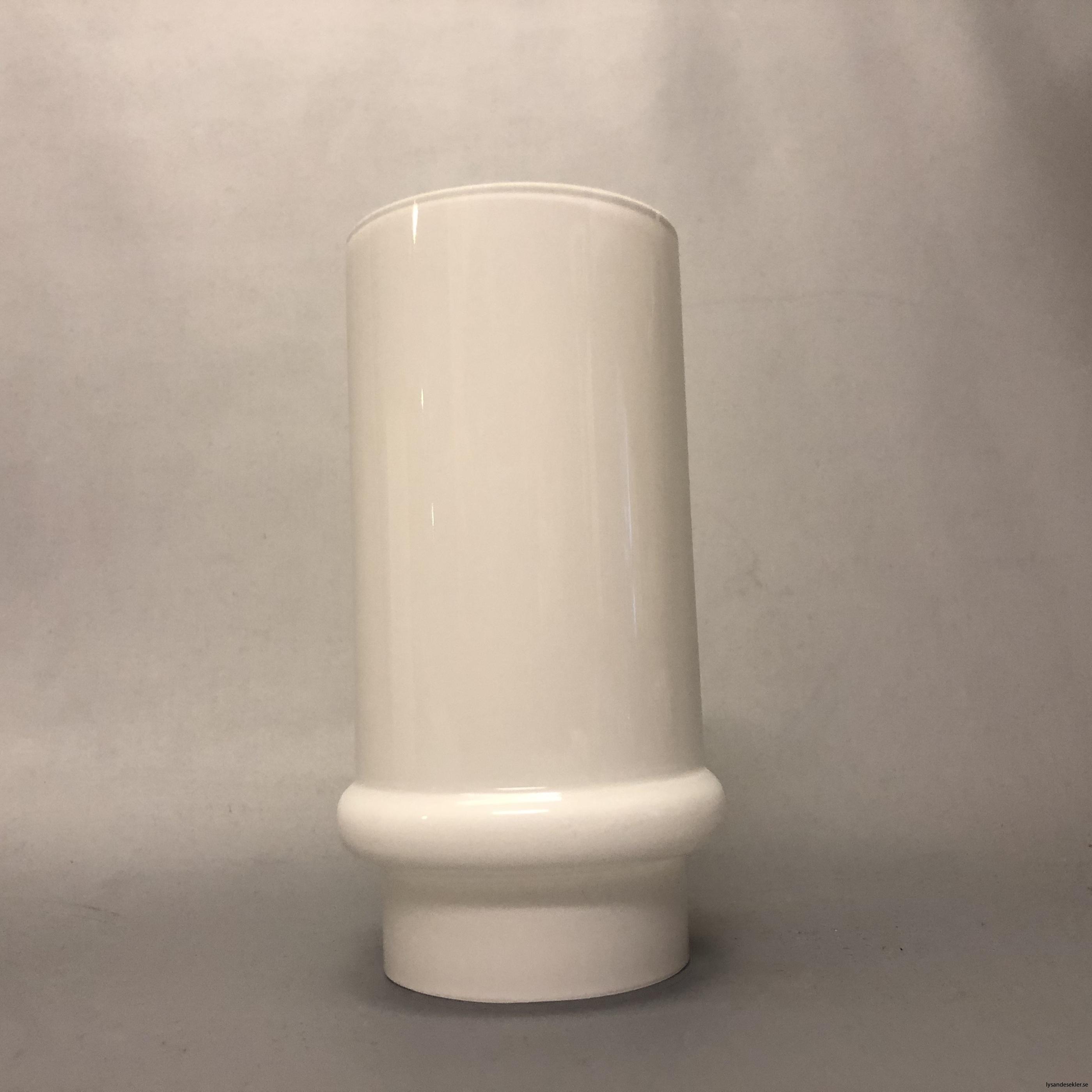 ellipse glas till oljelampa4