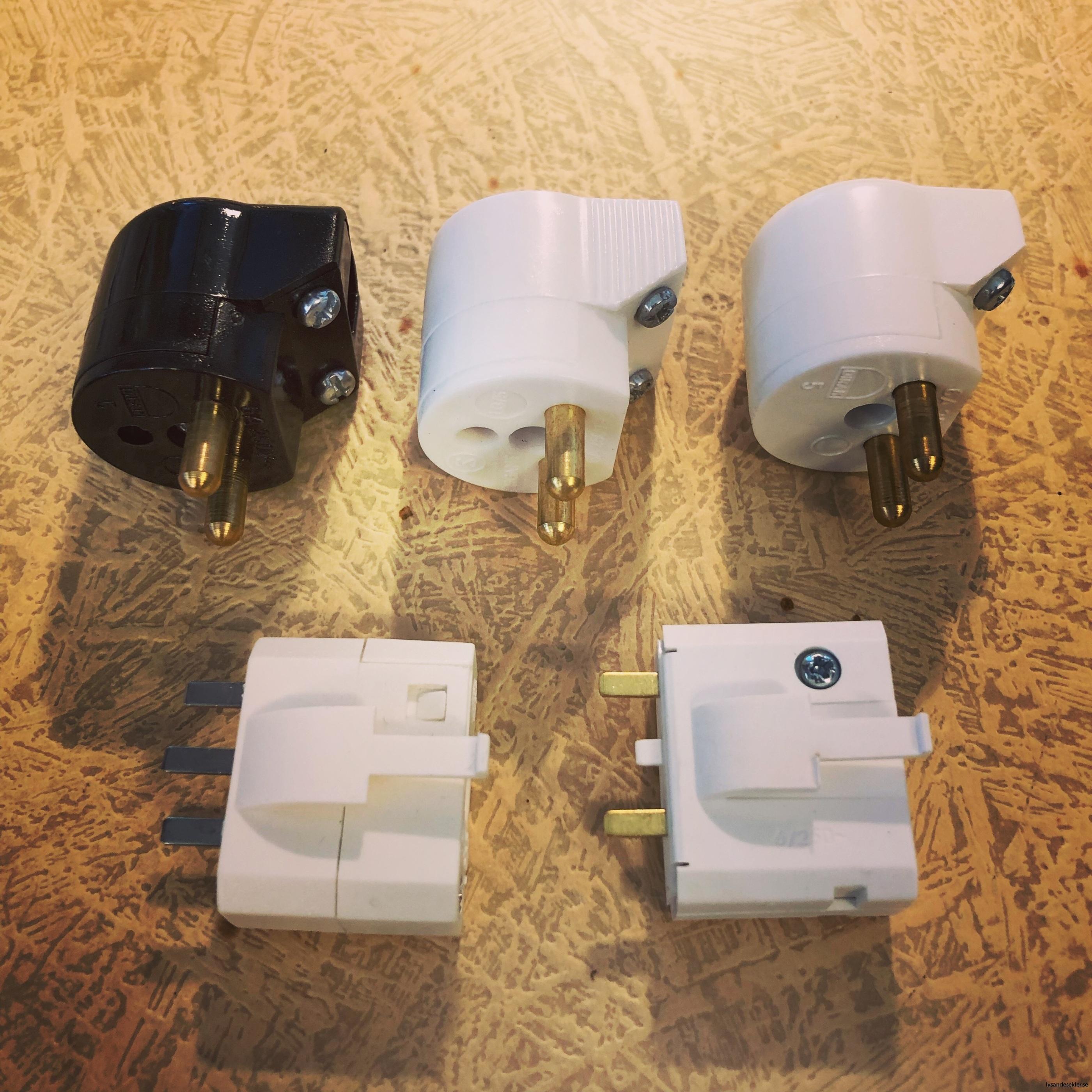 takkontakter olika sorter5
