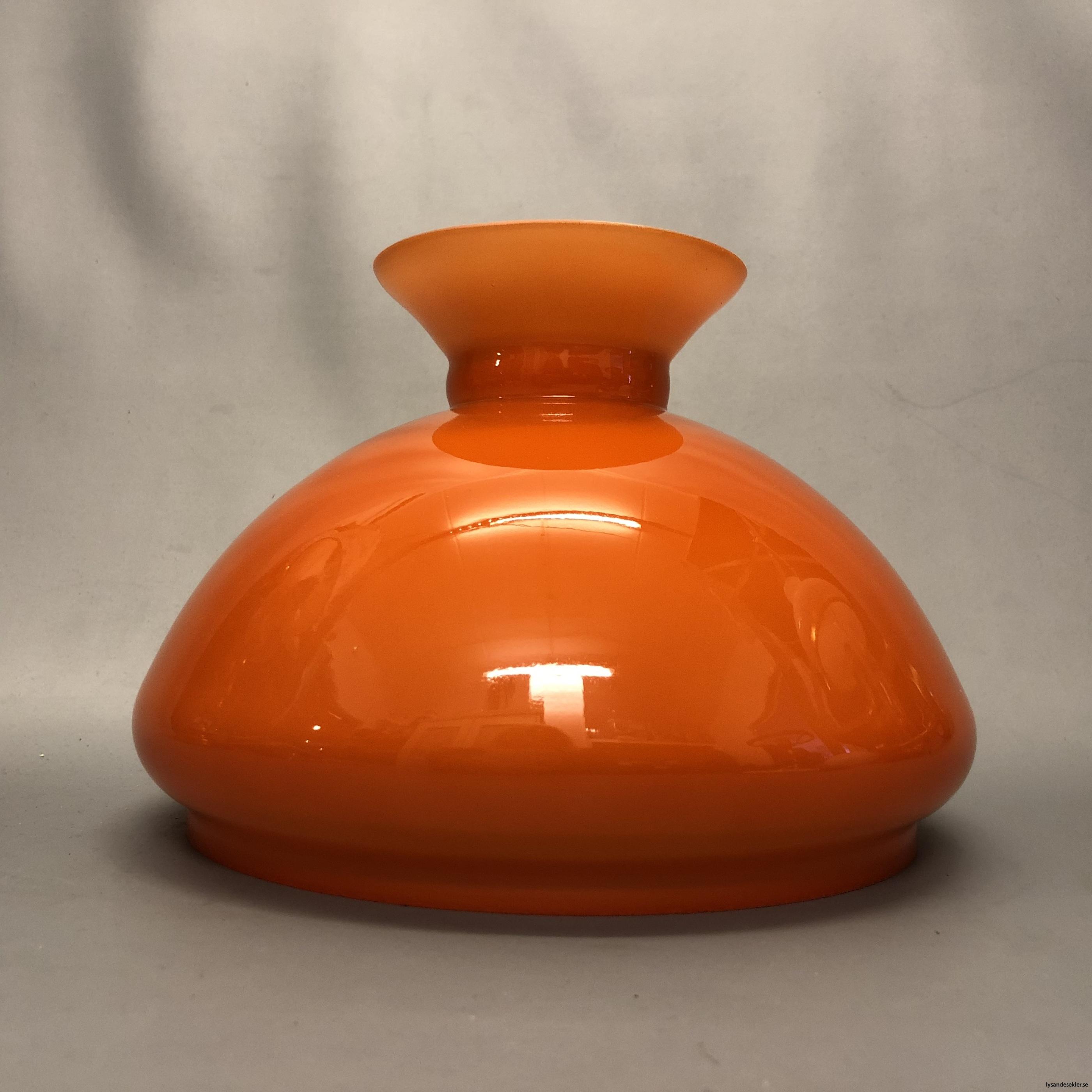 färgad vesta vestaskärm i färg fotogenskärm grön röd gul orange skärm till fotogenlampa45