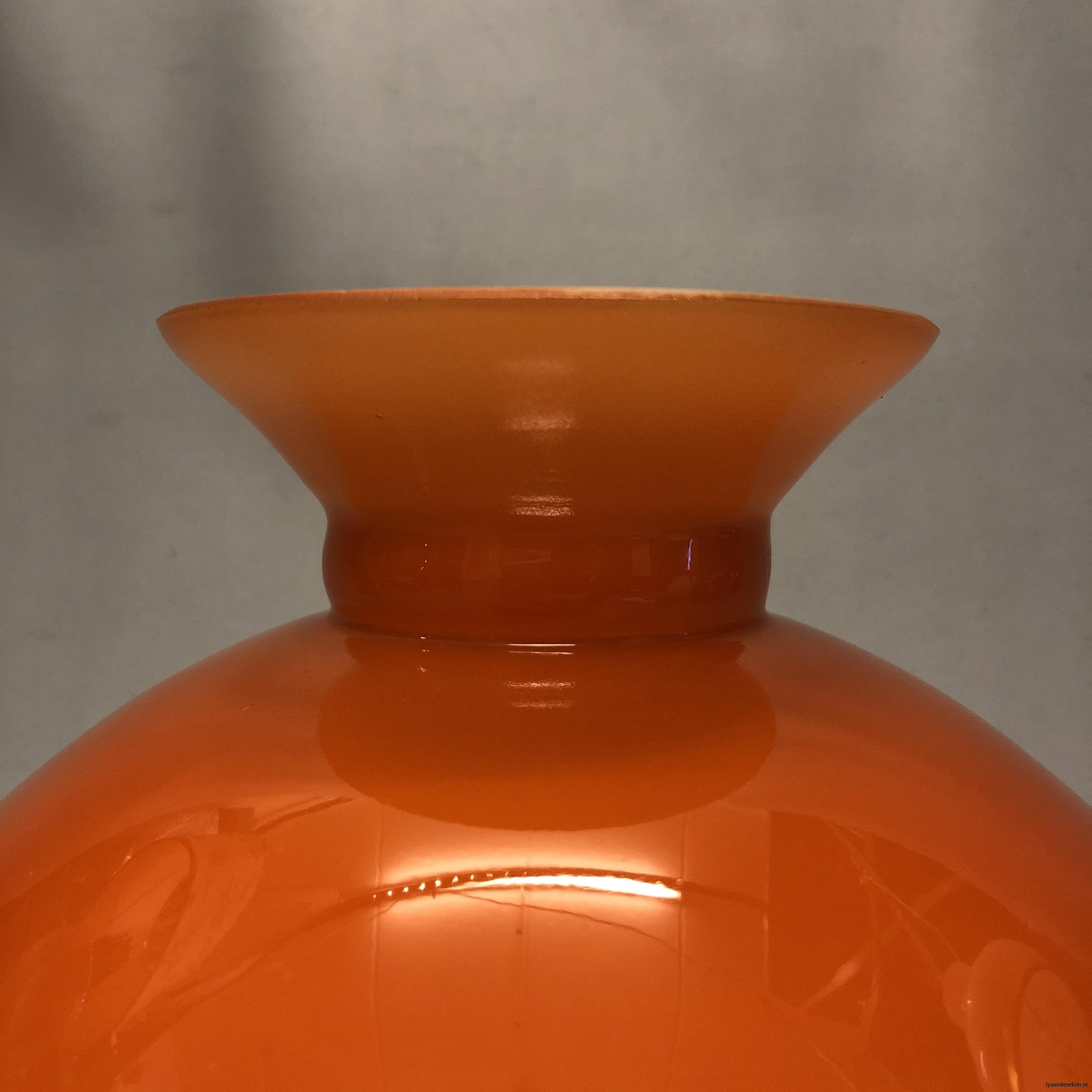 färgad vesta vestaskärm i färg fotogenskärm grön röd gul orange skärm till fotogenlampa46
