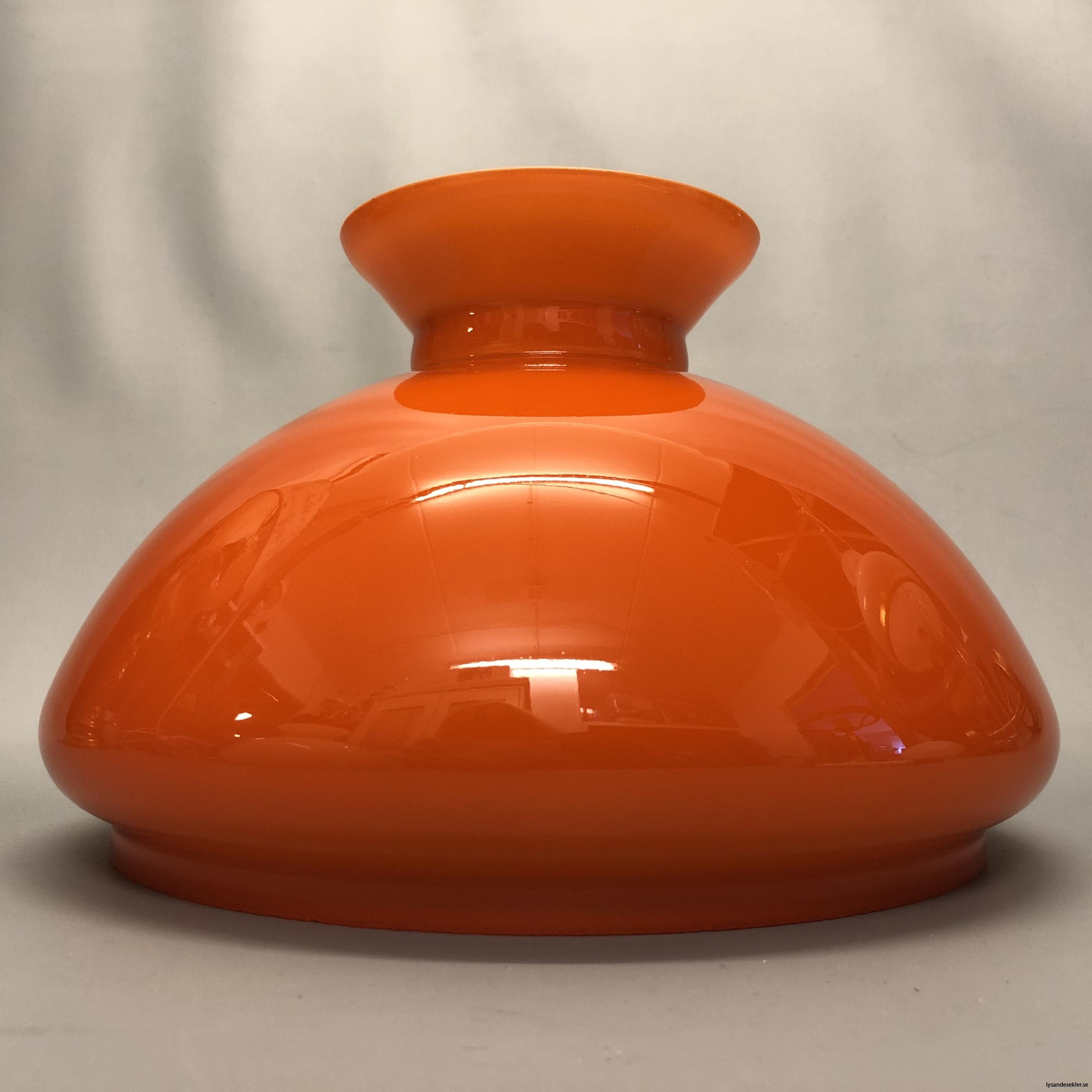 färgad vesta vestaskärm i färg fotogenskärm grön röd gul orange skärm till fotogenlampa22
