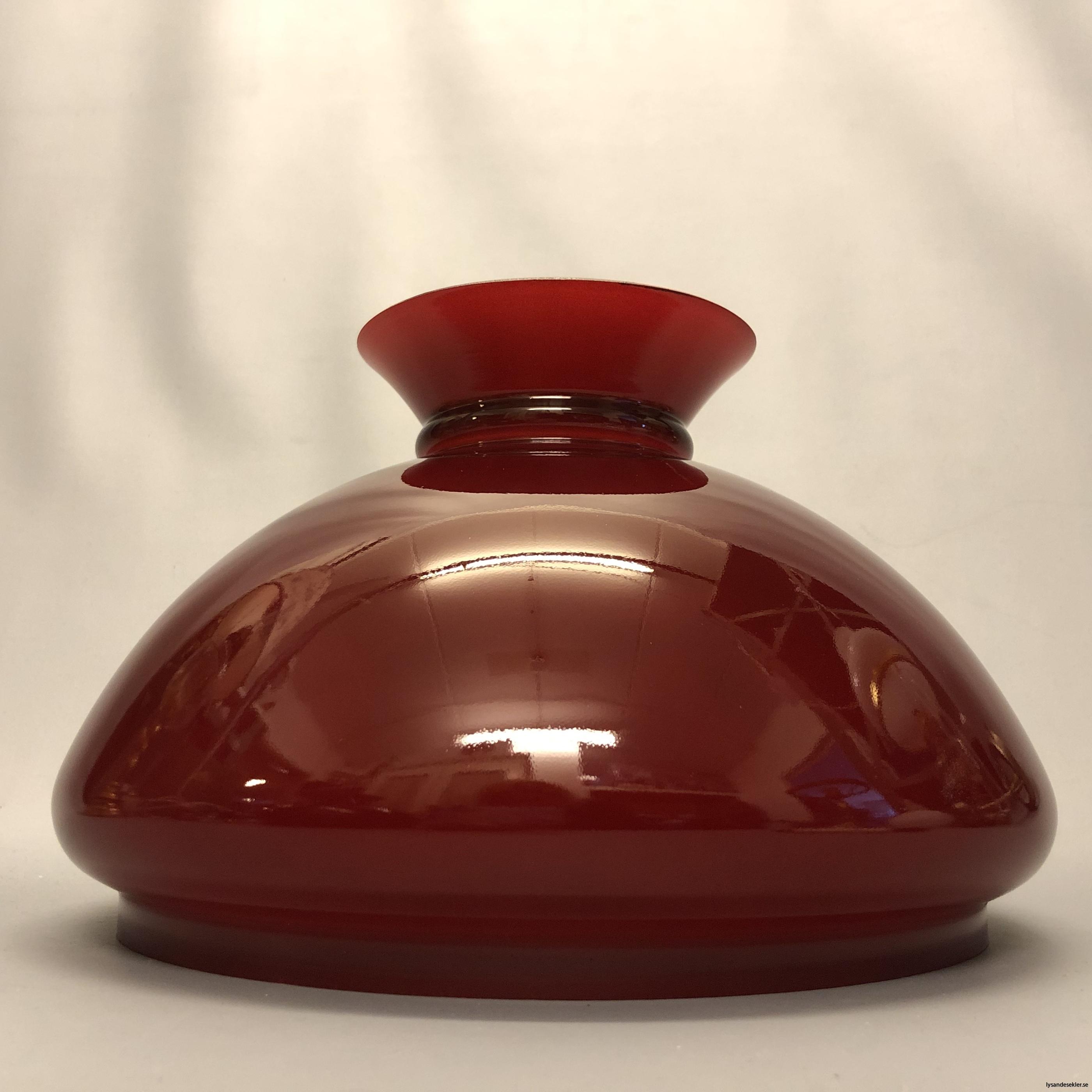 färgad vesta vestaskärm i färg fotogenskärm grön röd gul orange skärm till fotogenlampa19