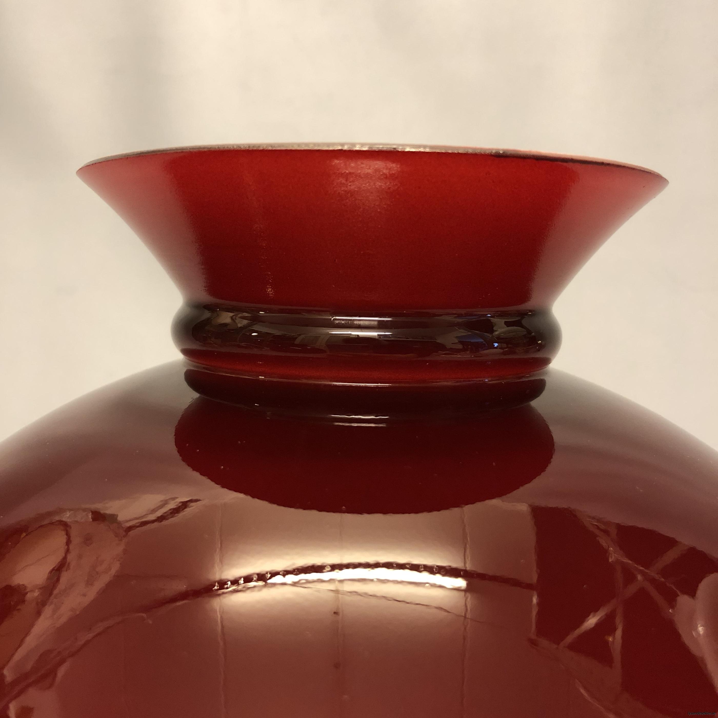 färgad vesta vestaskärm i färg fotogenskärm grön röd gul orange skärm till fotogenlampa17