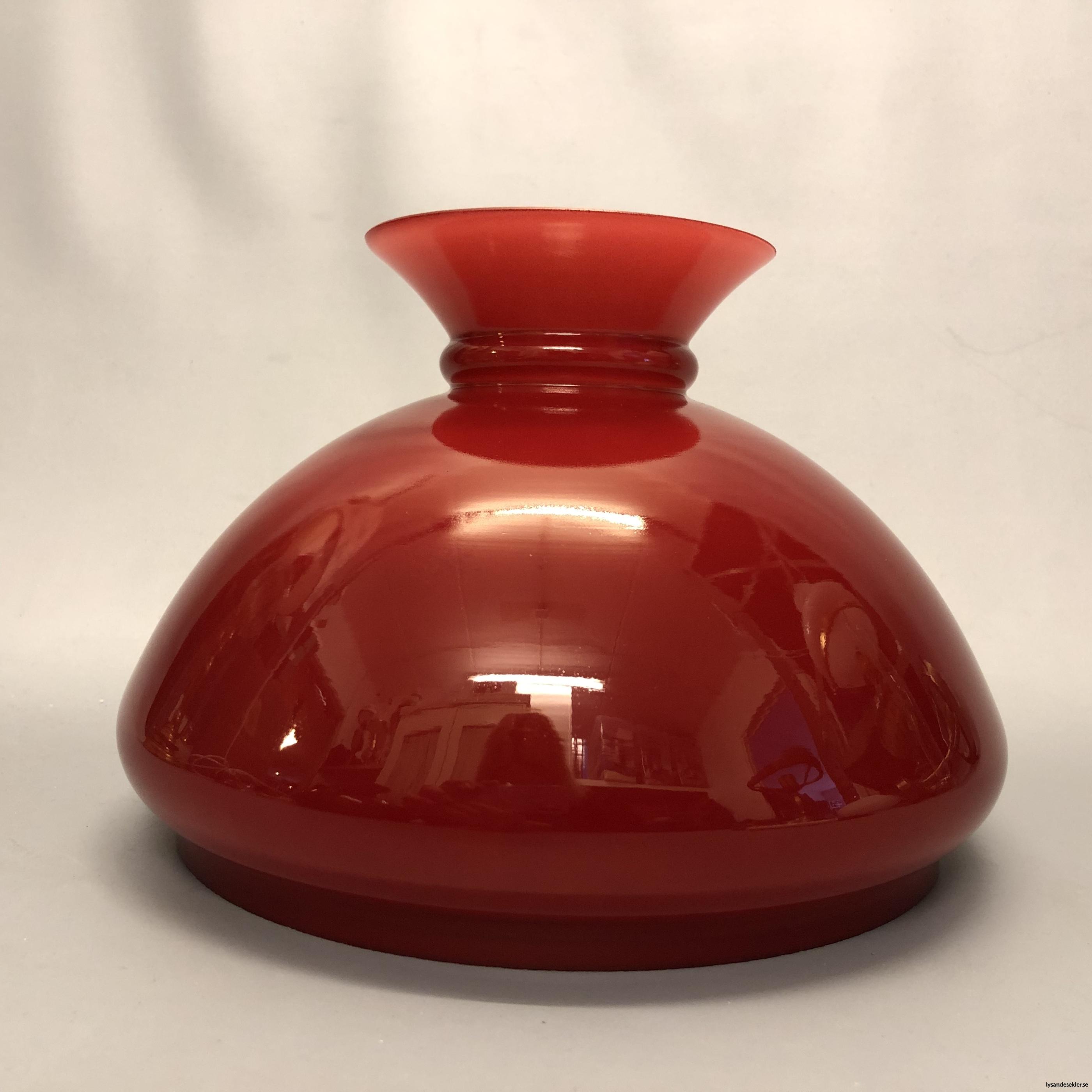 färgad vesta vestaskärm i färg fotogenskärm grön röd gul orange skärm till fotogenlampa32