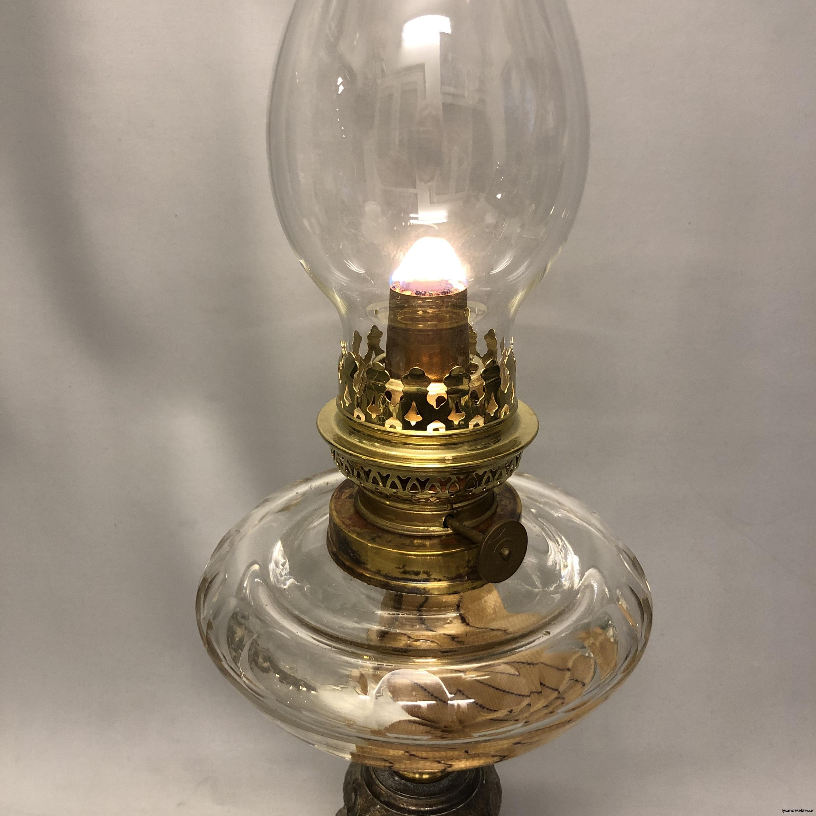 lökformad 14''' lampglas till fotogenlampa3