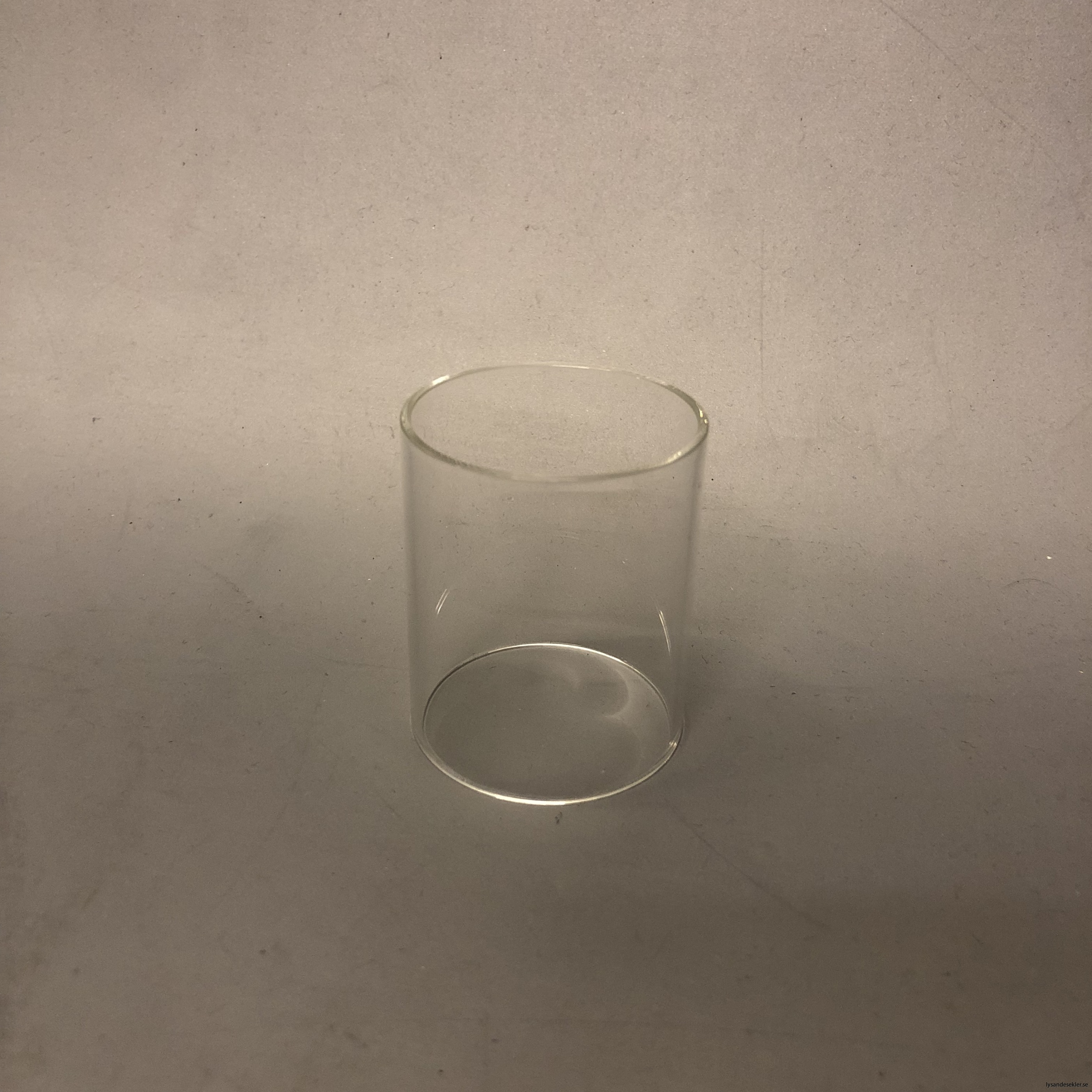 cylinderglas 55 mm 46 mm i diameter2