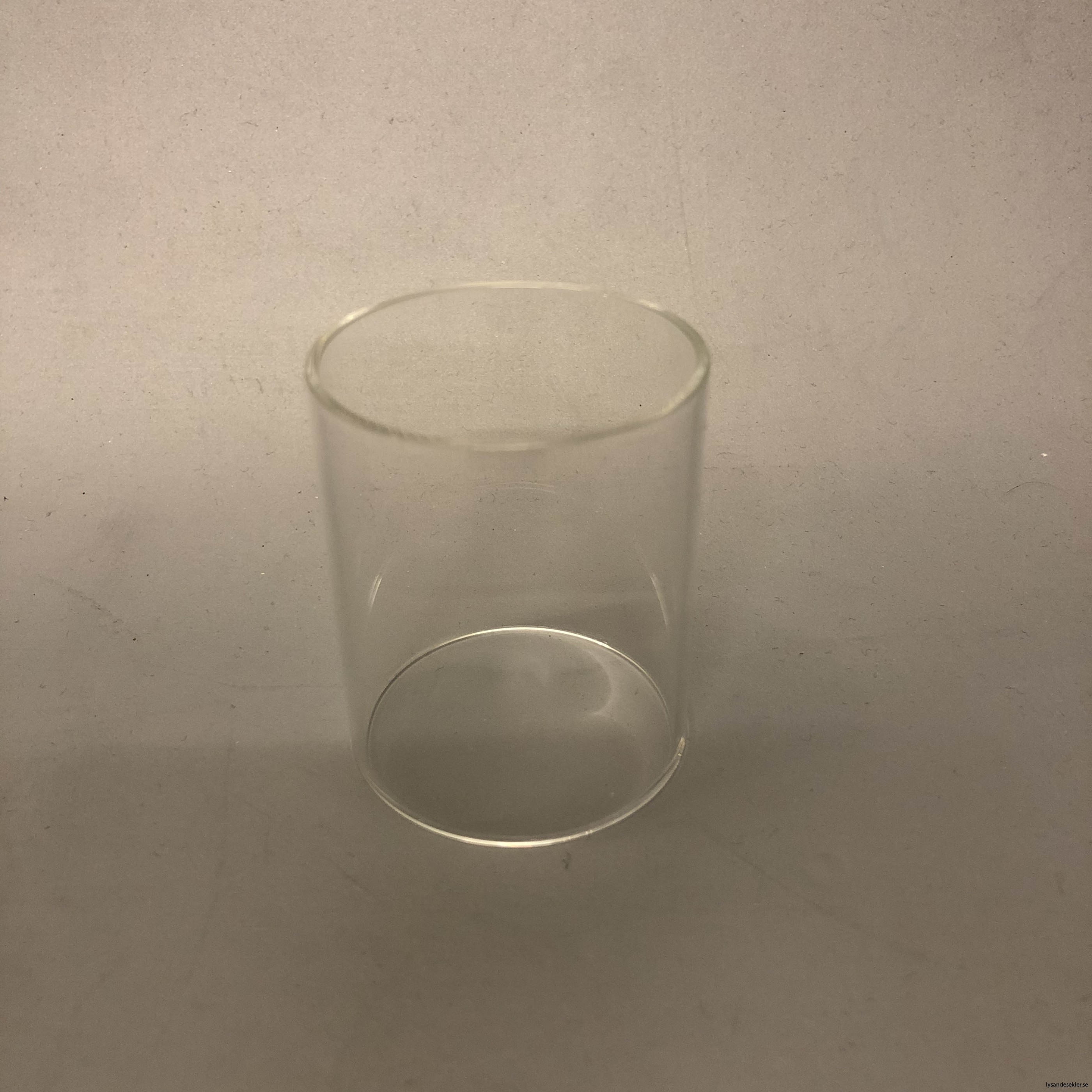 cylinderglas 55 mm 46 mm i diameter1