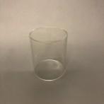 Cylinderglas 46x55 mm