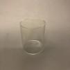 Cylinderglas 46x55 mm - Cylinderglas 46x55 mm