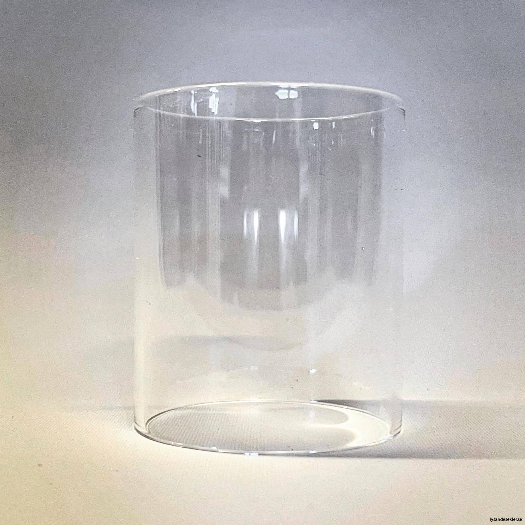 tealight glas