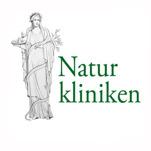 Kontakta Åsa Hallendorf på Naturkliniken i Laholm för behandling med biopati. Kontakt & hitta till Naturkliniken…