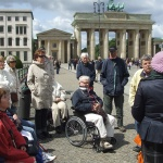 Tyskland 2013_1