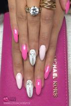 pink white light pink2