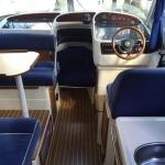 M/s Moneyrunner  Stockholm båttaxi Taxibåt