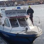 MsFreja_Boatcharter_Stockholm