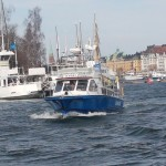 StockholmBoattours_Watertaxi