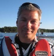 Gustaf Carlsén