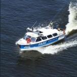 MsDiana_Taxiboat_Stockholm