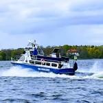 MsFreja_Charterboat_Stockholm