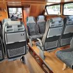 MSFreja_Taxiboat_in_Stockholm_Interior