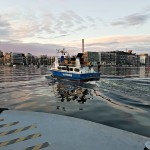 Private_Boat_Tour_Stockholm