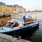 MsFreja_SeaTaxi_watertaxi_Stockholm (2)