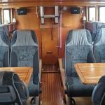 Boatcharter Stockholm