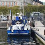 MsFreja_Boatcharter_in_Stockholm