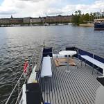 MsFreja_båttaxi_Taxibåt_Stockholm