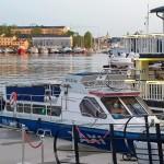MsFreja_Charterboat_updated