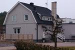 Hyreslägenhet Skogstorp Falkenberg - PE Fastigheters hyresfastighet i Skogstorp