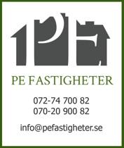 Lediga lägenheter Falkenberg, Ullared, Långås, Skogstorp & Gällared