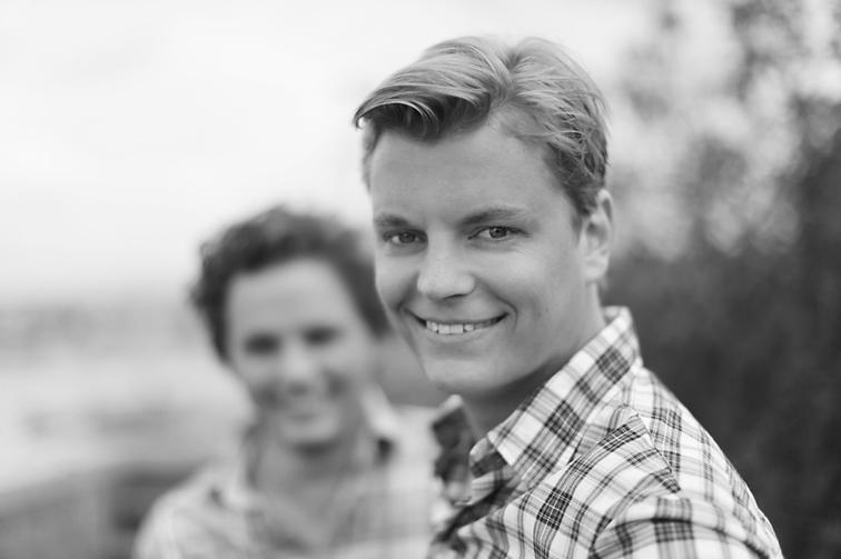 Fotograf Brigitte Grenfeldt, Fotograf Stockholm, Porträttfoto, porträttfotograf stockholm,