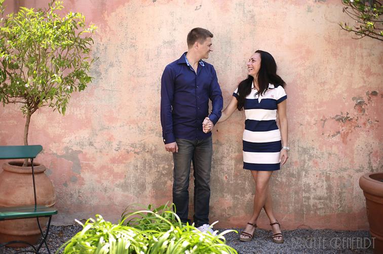 Fotograf Brigitte Grenfeldt, Bröllopsfotograf, bröllopsfoto, bröllopsbilder, porträttfoto, lifestyleporträtt, pre-wedding, förlovningsfoto