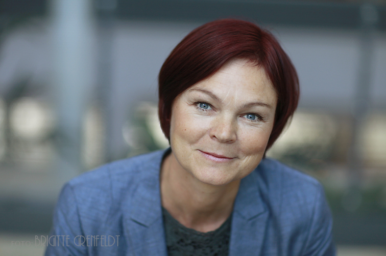 Fotograf Brigitte Grenfeldt, Fotograf Stockholm, Porträttfoto, Företagsfoto, corporate photography, porträttfotograf