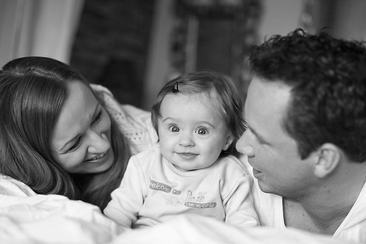 Copyright: Fotograf Brigitte Grenfeldt, Familjefoto, Barnfoto, Porträttfoto, bebisfoto, barnfotograf, porträtt, on location