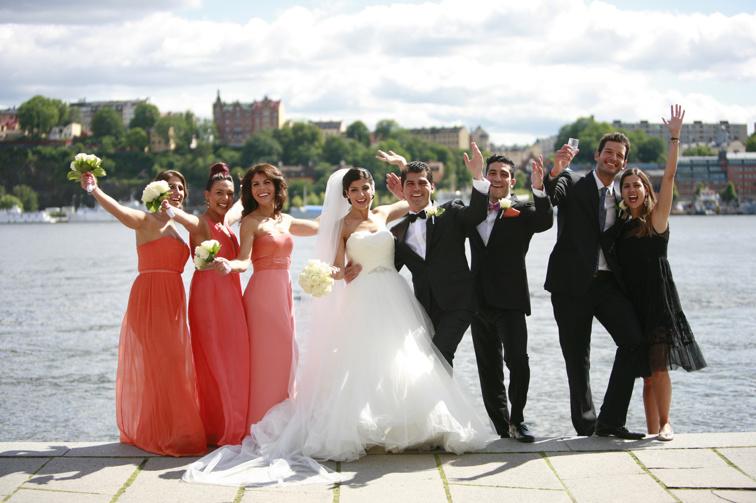 Fotograf Brigitte Grenfeldt, bröllopsfotograf, bröllopsbilder, bröllopsfoto, wedding photographer Stockholm, Stadshuset, Operakällaren, lifestyleweddings, bröllopsreportage
