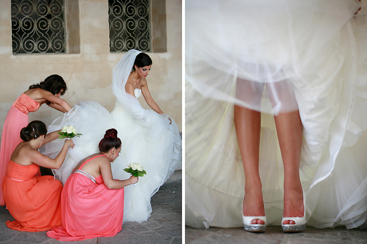 Fotograf Brigitte Grenfeldt, bröllopsfoto, bröllopsbilder, Bröllopsreportage, wedding photographer