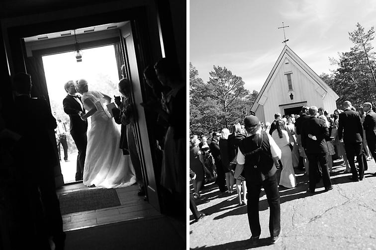 Fotograf Brigitte Grenfeldt, bröllopsfotograf, bröllopsbilder, bröllopsfoto, wedding photographer Stockholm, Sandhamn, lifestyleweddings, bröllopsreportage