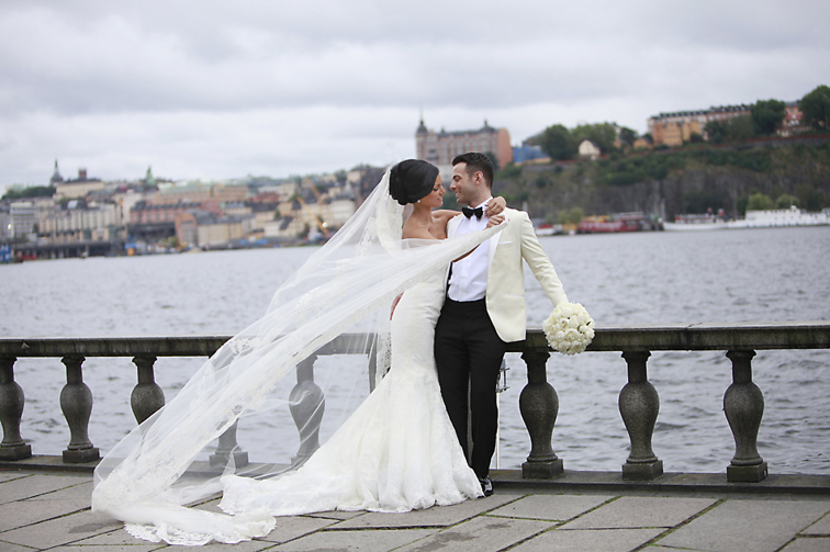 Fotograf Brigitte Grenfeldt, bröllopsfotograf, bröllopsbilder, bröllopsfoto, wedding photographer Stockholm, Stadshuset, lifestyleweddings, bröllopsreportage