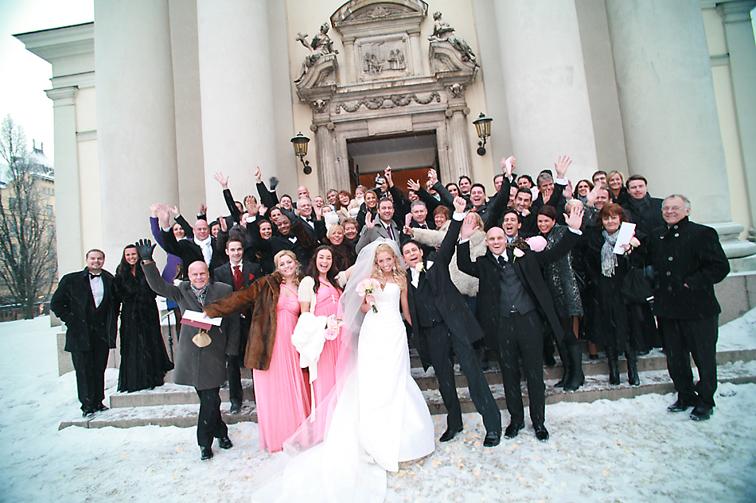 Fotograf Brigitte Grenfeldt, Bröllopsfoto Stockholm, bröllopsfotograf, bröllopsbilder, Gamla Stan, bröllopsfoto, vinterbröllop, winter wedding, bröllopsreportage, bröllopsporträtt, lifestyle weddings